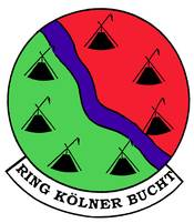 Ring Logo des RKB