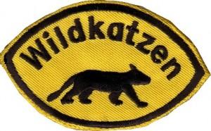 wildkatzenabzeichen3